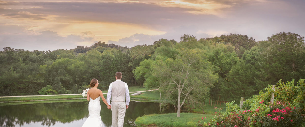 chaumette winery wedding