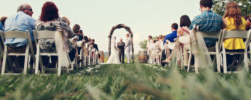 Wedding Ceremony Venues Venue In Missouri
