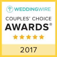 award winning wedding venues wedding wire