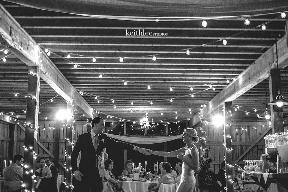 Wedding Venue Rustic Venues Location Country