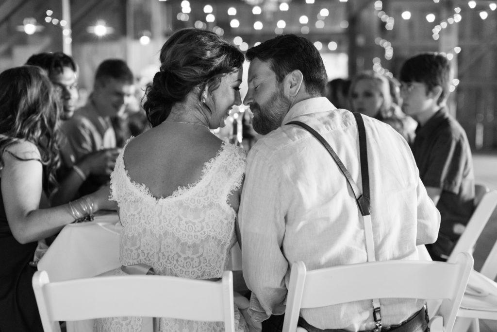 introvert bride wedding planning