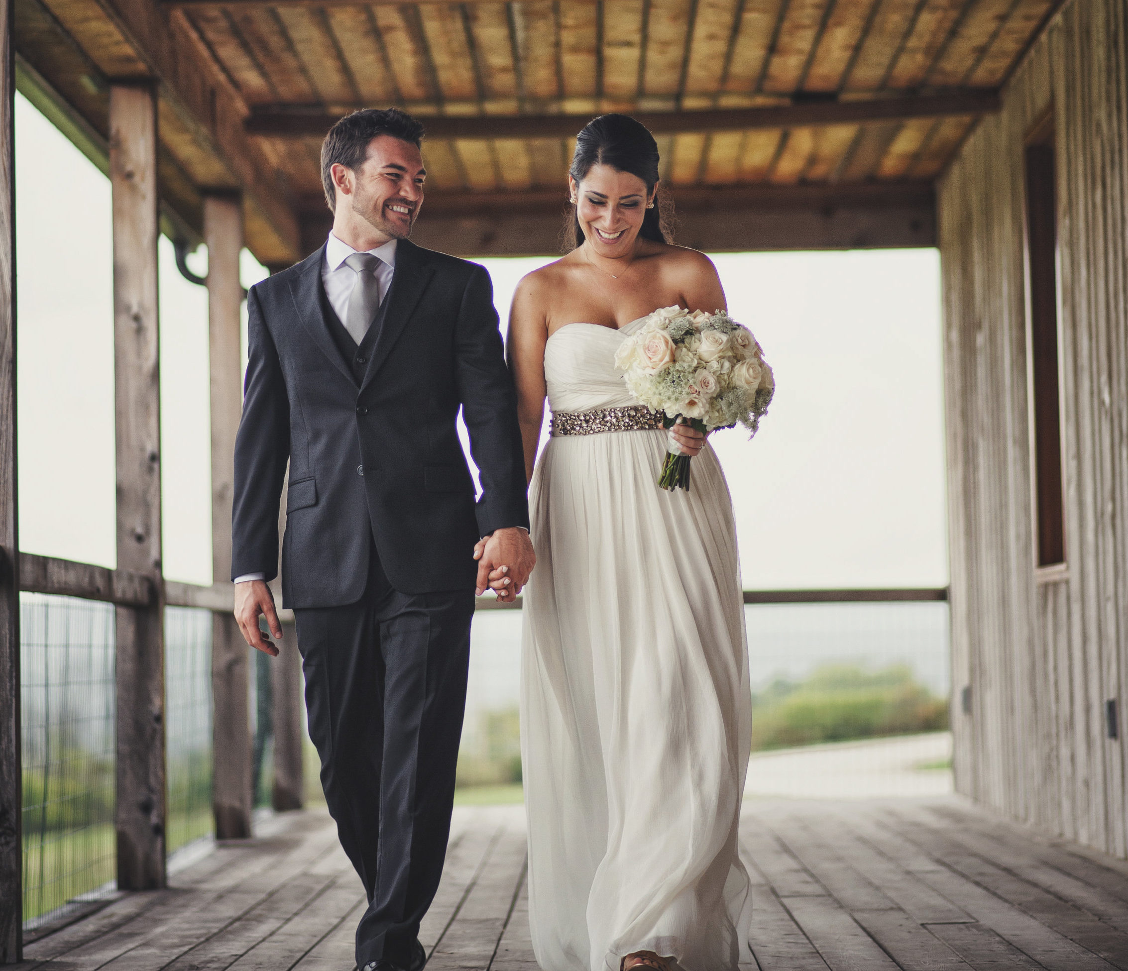 chaumette wedding, wedding planning, how to plan a wedding, planning a wedding, wedding plans, wedding plan, plan a wedding, chaumette winery, chaumette vineyards & winery