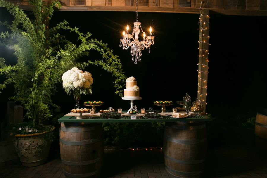 wedding desserts, wedding dessert, wedding cake