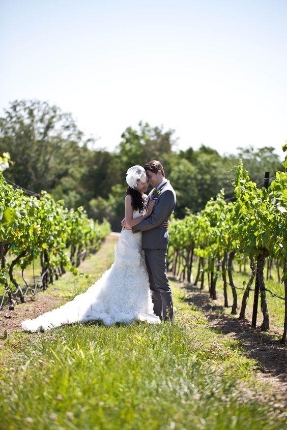 missouri winery wedding