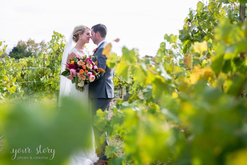 missouri winery weddings