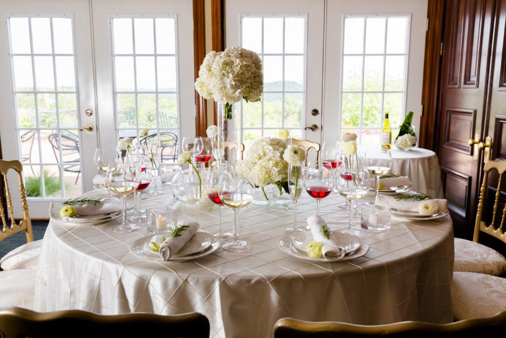 Venues | Missouri Rustic Wedding | Wedding Venues St Louis
