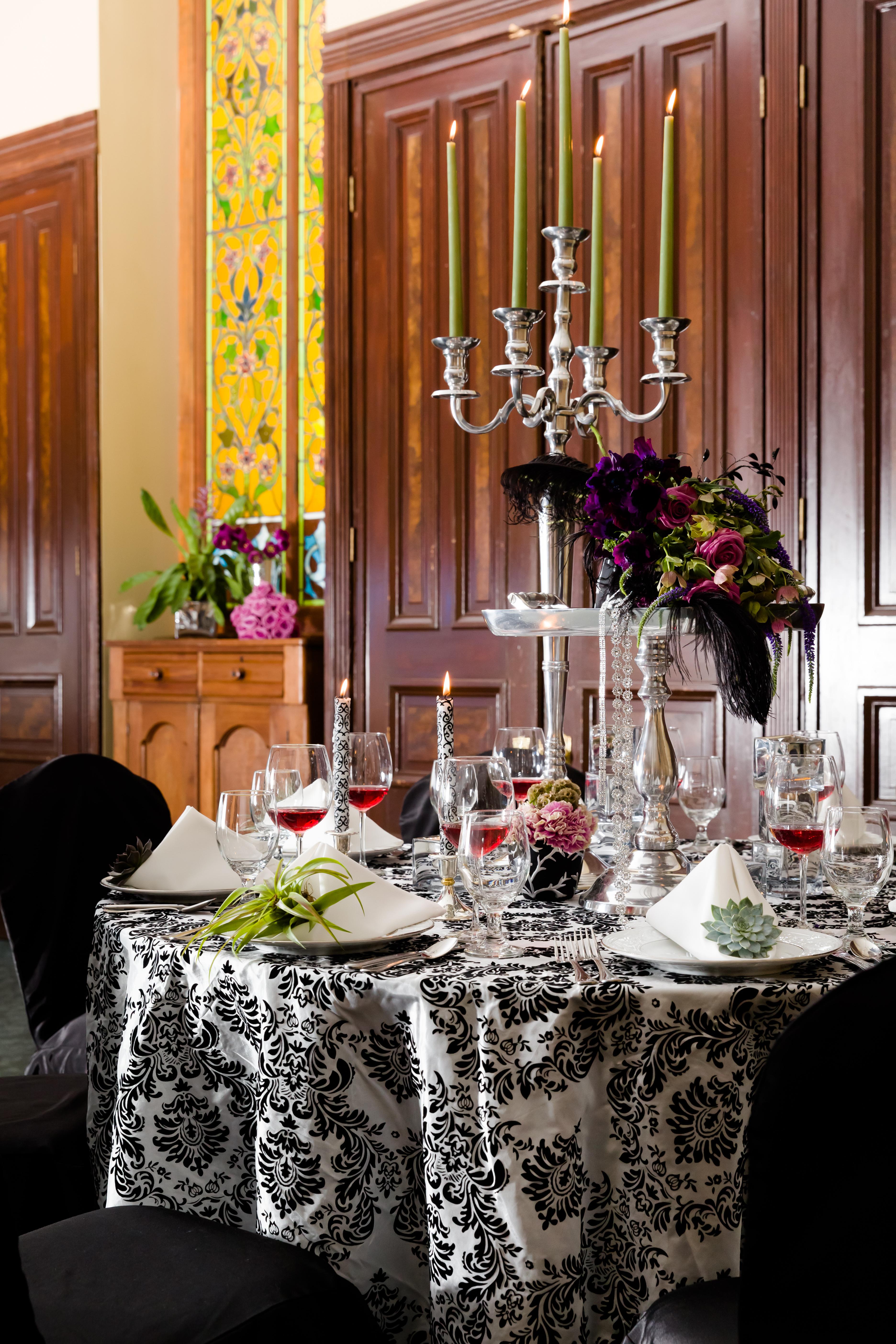 wedding-venues-7 | Missouri Rustic Weddings
