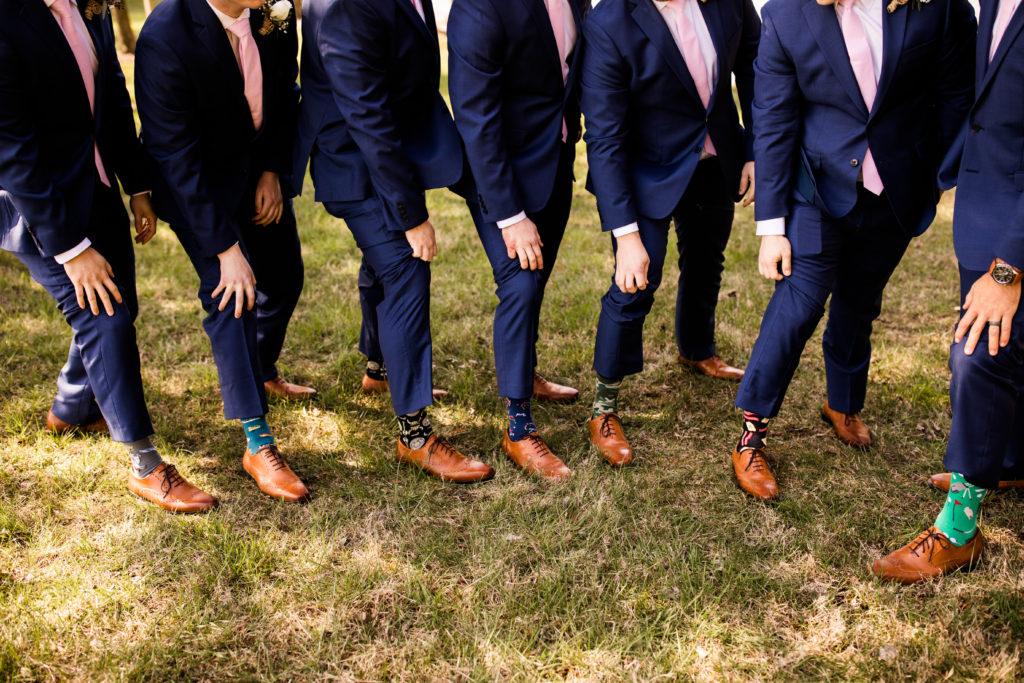 missouri-barn-wedding-10 | Missouri Rustic Weddings