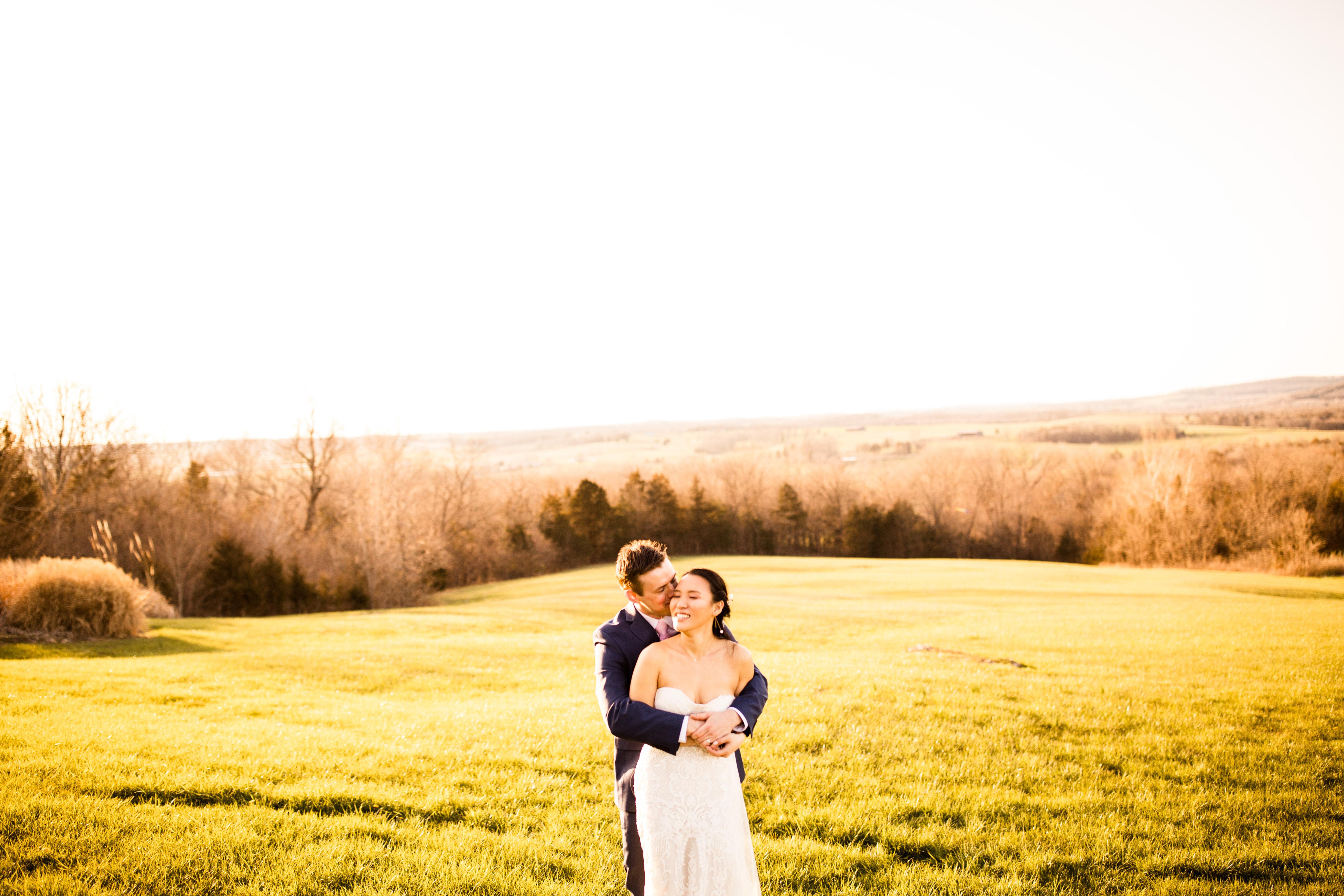 missouri-barn-wedding-11   Missouri Rustic Weddings