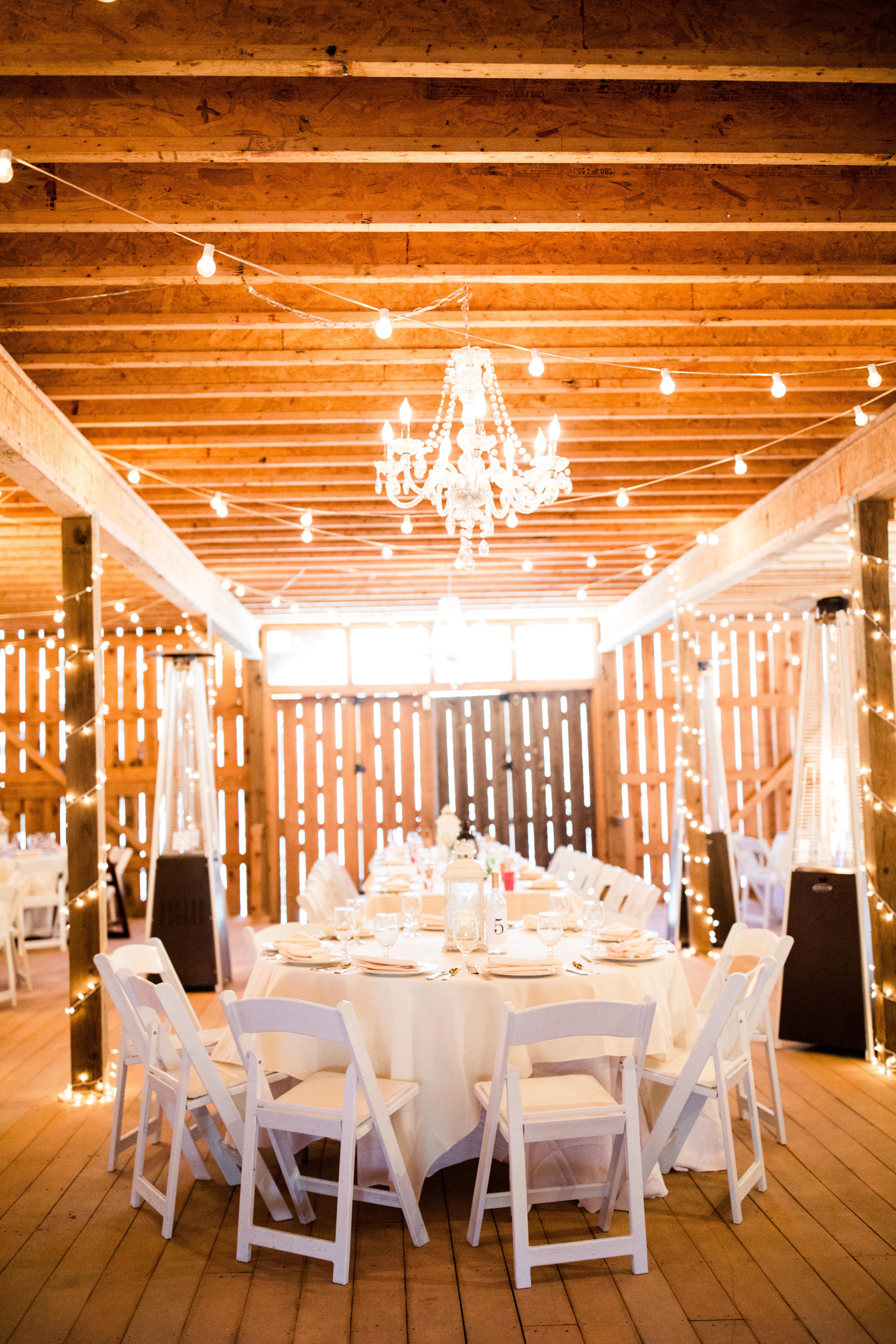 missouri-barn-wedding-14 | Missouri Rustic Weddings