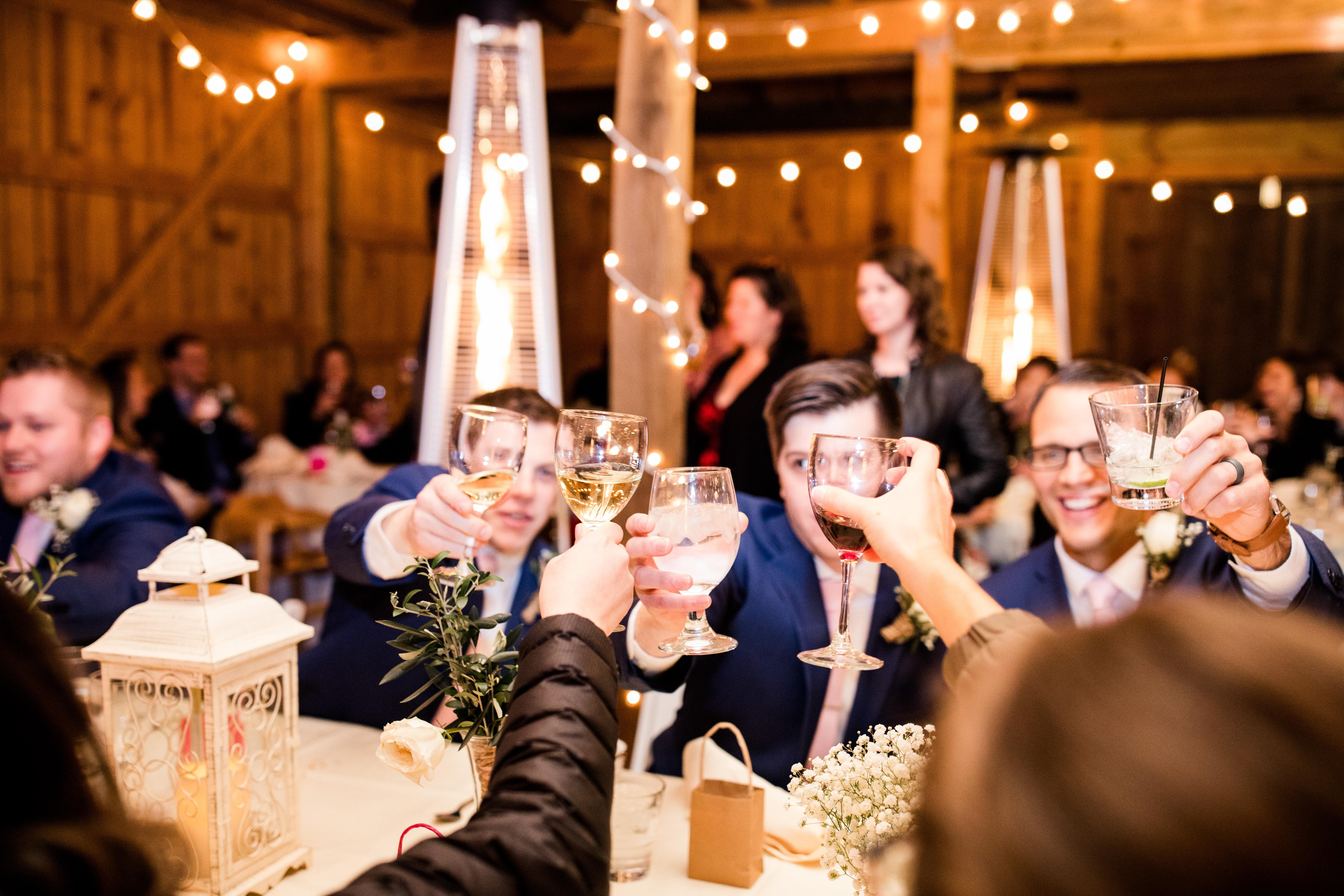 missouri-barn-wedding-22 | Missouri Rustic Weddings