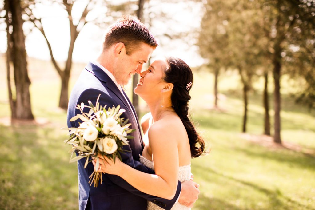 missouri-barn-wedding-25   Missouri Rustic Weddings