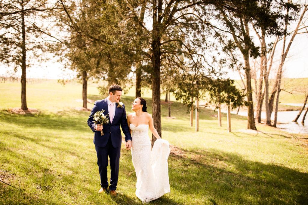 missouri-barn-wedding-27   Missouri Rustic Weddings
