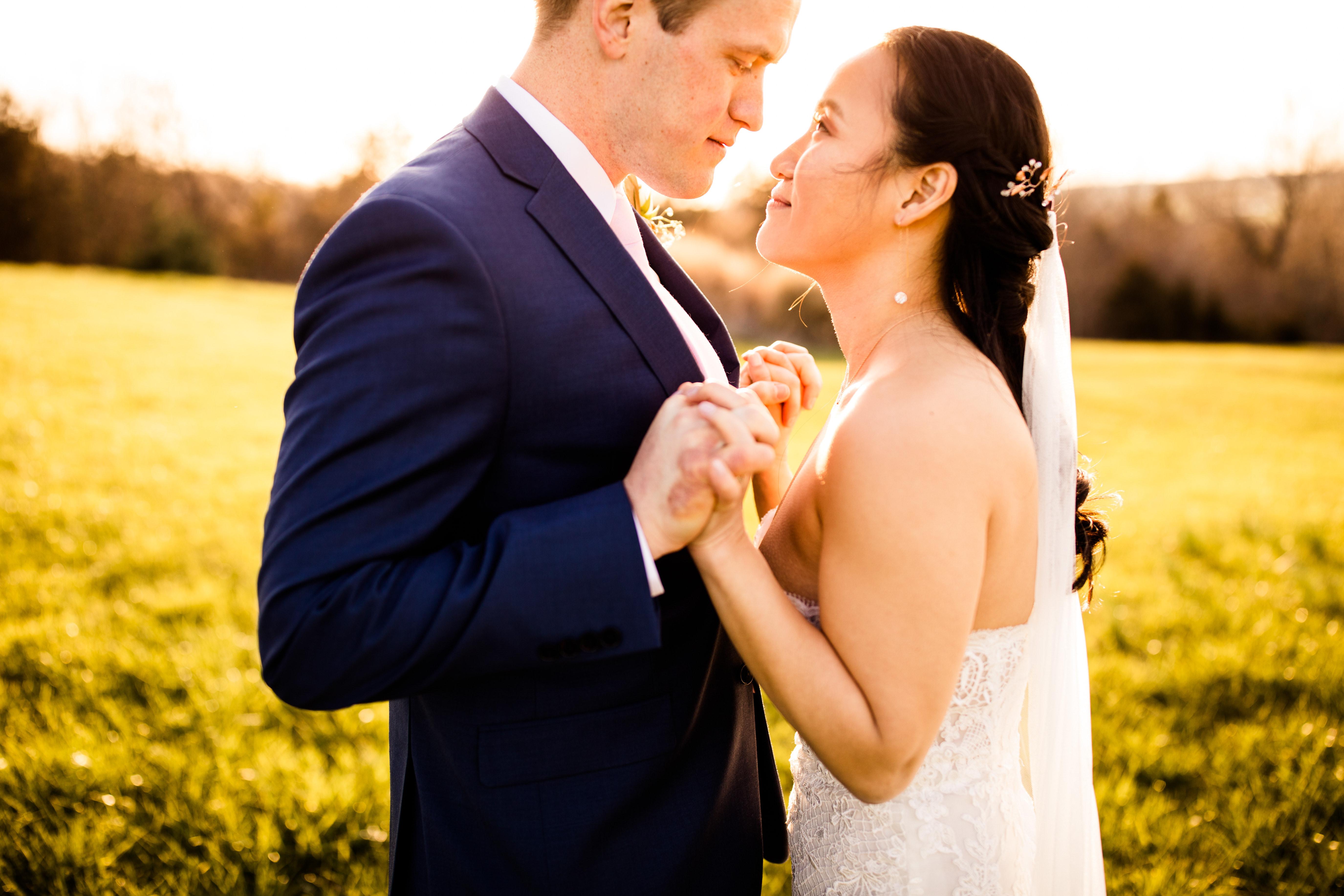 missouri-barn-wedding-6   Missouri Rustic Weddings