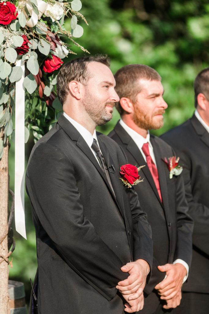 barn-wedding-venue-12   Missouri Rustic Weddings