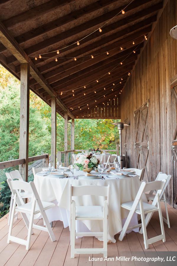 elegant-barn-wedding-15 | Missouri Rustic Weddings